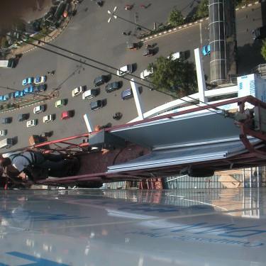 PT Prima Gondola Nusantara-suspended-platform_PICT0089.jpg